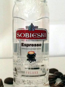 1coffeecocktail