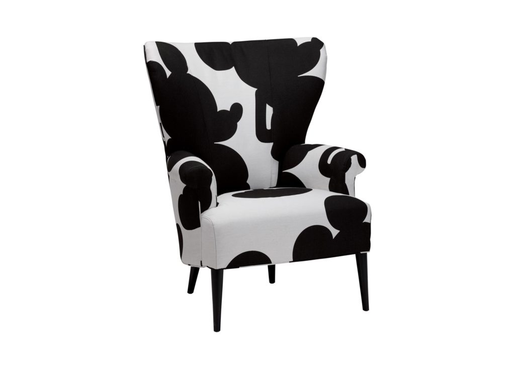 ethanallen-mickey-mouse-chair