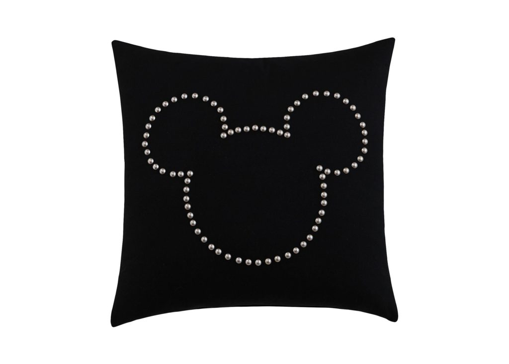 ethanallen-mickey-mouse-pillow